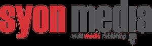 Syon Media